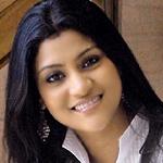 Konkona Sen Sharma songs