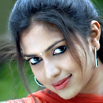 Amala Paul Radio
