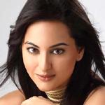 Sonakshi Sinha songs