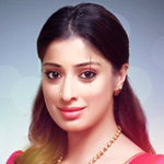 Lakshmi Rai songs