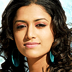 Mamta Mohandas songs
