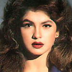 Pooja Bhatt songs