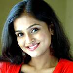 All Remya Nambeesan Radio