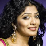 Rima Kallingal songs