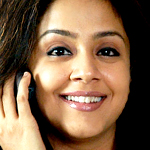Jyothika songs