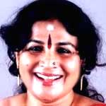 Jayabharathi songs