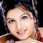 Rambha songs