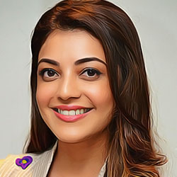 Kajal Agarwal songs