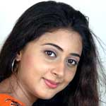 Kanika songs