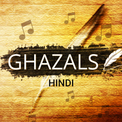 Hindi Ghazals Radio