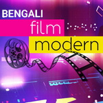 Bengali Film Modern Radio
