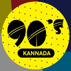Kannada 90`s Radio