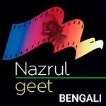 Bengali Nazrul Geet Radio