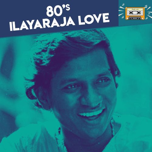 80s Ilayaraja Love Songs Radio