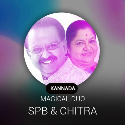 Kannada Songs from Raaga com - kannada music, videos and latest movies