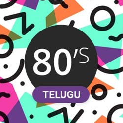 All 80`s Radio