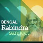 Bengali Rabindra Sangeeth Radio