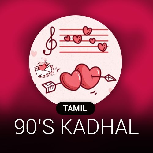 All 90s Kadhal Radio