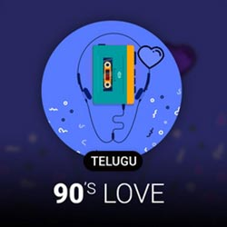All 90s Love Radio