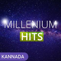 Kannada Millenium Hits Radio