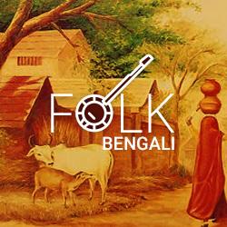 Bengali Folk Radio
