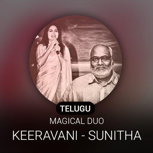 Telugu Songs from Raaga com - telugu music, videos and