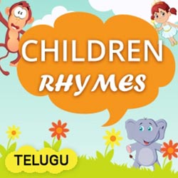 Children Rhymes Radio