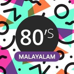 Malayalam 80`s Radio