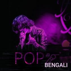 Bengali Pop Radio