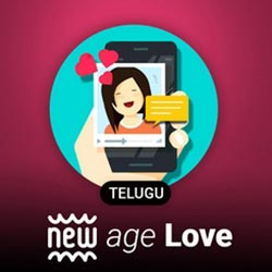 Telugu New Age Love Radio