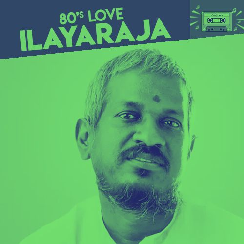 Telugu 80s Ilayaraja Love Songs Radio