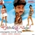 Adirindayya Chandram songs