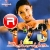 123 From Amalapuram songs