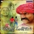 Listen to Hyderabad from Allulla Mazaka