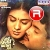 Listen to Evaru Evaru from Laila Majnu