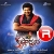 Krishnarjuna songs