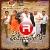 Listen to Chirunavvulathi Brathakali from Mee Shreyobhilashi