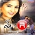 Listen to Oohala Pallaki from Shh - E Ooru Chala Manchidi
