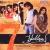 Listen to Kalamandir from 7 Prema Kathalu