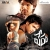 Listen to Rupaay from Vedam