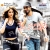 Listen to Padithinammo (Remix) from Nenu Na Rakshasi