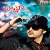 Listen to Nee Intiperu from Bablu