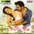 Listen to Vennela Chethapattithena from Naa Peru Shiva