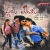 Listen to Enduku Preminchano from Please Love Me
