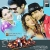 Chandare Chanda songs