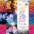Listen to Tulle Tulle (Remix) from Prema Ishq Kaadhal