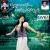Listen to Chilipi Chiguru from Pallavinchanee Amruta Varshini