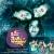 Listen to Ningi Jaarelaga from Idhem Dheyyam