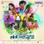 Oorike Antala songs