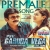 Listen to Premale from PSV Garudavega